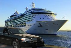 Harris Tourist Car Service is a Wollongong based premium transportation   service provider. We are a locally owned business who offers airport & cruise terminal transfers, 1/2 day tours, full day tours, shopping tours and tours for special occasions. http://www.harristouristcar.com.au/