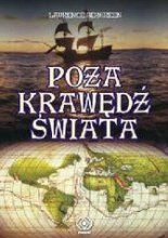 Niezapomniana wyprawa Signs, Reading, Books, Movie Posters, Map, Historia, Libros, Shop Signs, Book