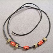 Learn How to Tie a Sliding Knot - Daily Blogs - Beading Daily