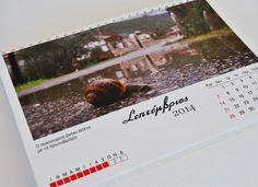 f39b8152458c Οι καλύτερες τιμές της αγοράς για εκτύπωση επιτραπέζιων ημερολογίων από  μικρές ποσότητες και εξαιρετική ποιότητα. Το δημιουργικό τμήμα της Aldigron  ...