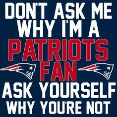 Too true bro #NFLFootballBoys