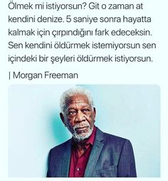 Karma, Book Quotes, Life Quotes, Lifetime Quotes, Ted Mosby, Morgan Freeman, Interesting Information, English Quotes, Some Words