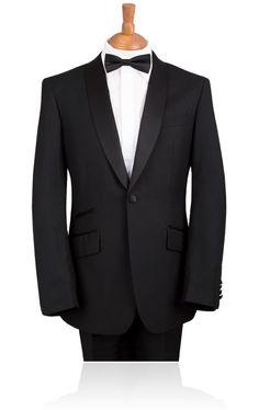 http://www.mytuxedo.co.uk/1-button-slim-fit-black-tuxedo-shawl-lapel-by-alexander-dobell/