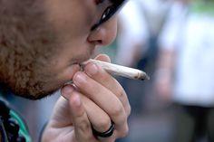 Legalização da maconha traz sérios problemas sociais, segundo estudos | #Educação, #Esquizofrenia, #LegalizaçãoMaconha, #Maconha, #Violência, #WagnerBento