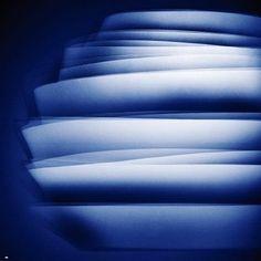 Foscarini Le Soleil Design by Vicente Garcia Jimenez http://mymagicalattic.blogspot.com.tr/2013/02/foscarini-le-soleil-design-by-vicente.html