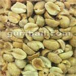 Lemon-Salt Peanuts - 25 lbs