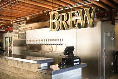 brewery tasting room   Brewery & Tasting Room Wish you were here?