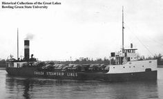 Lennox (Canadian Steam merchant) - At 15.04 hours on 23 Feb 1942 the unescorted Lennox (Master Daniel Percy Nolan) was torpedoed and sunk by U-129 northeast of Barima, Venezuela. Two crew members were lost. The master and 17 crew members were picked up by the British steam tanker Athelrill and landed at Port of Spain.