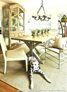 Best 25 Seagrass Rug Ideas On Pinterest Sisal