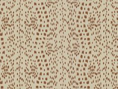 Brunschwig & Fils LES TOUCHES TAN 8012138.16 - Brunschwig & Fils - Bethpage, NY
