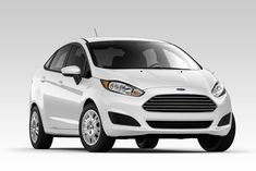 2019 Ford Fiesta Sedan Redesign – The new 2019 Ford Fiesta Sedan should soon show on selling, at the most recent in August this year. Production of the Ford Fiesta sedan models began in Best Buzzfeed Quizzes, Ford Fiesta St, 2019 Ford, Fun Quizzes, Car Ford, All Cars, Car Rental, Automobile, Vehicles