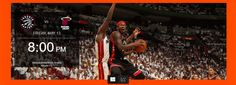 The Raptors now lead the series 3-2 with their 99-91 win against the Miami Heat in Game 5 on Wednesday night. Can they continue their winning Rhythm and Come Back with 4-2? Watch Them Live in REAL RAPTORS ACTION at American Airlines Arena – Miami – Florida on May 13 2016 – 8PM | Buy Raptors Tickets Now.