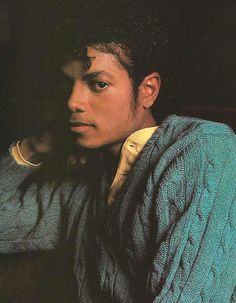 $It's All For LoveFUNKなMichael Jackson