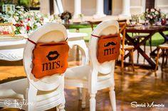 Boda Mara Matosic y Juan Rene  Fotografía: Special Moments  Banquete, áreas lounge, muebles, decoración, iluminación, barra de cocteles, pastel, pastel de utilería y barra de salados: Altaporta By Eventos Cervantes  #wedding #boda #decoration #decoracion #weddingday #Merida #Yucatan #Mexico
