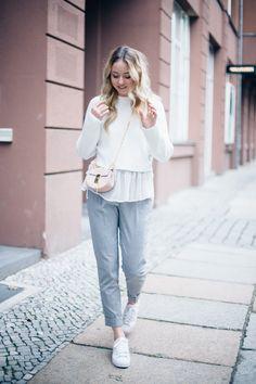 modeblog-fashionblog-deutschland-berlin-blogger-outfit-style-ootd-Monnier-Freres-Chloé Drew Bag