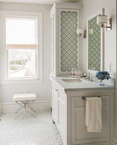 2015 Interior Design Ideas   Home Decoration