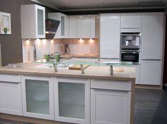 Nolte küchen magnolia hochglanz  Küchen In Magnolia : ... magnolia bei innova mitte ...