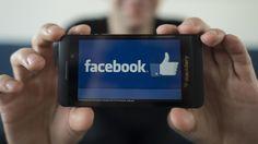 De Braziliaanse politie heeft de tweede man van de Zuid-Amerikaanse tak van Facebook opgepakt.