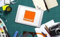 #Concours #Orange Jeunes Designers Orange vous donne le signal - Les candidats du concours Orange Jeunes Designers #4 sont invités en 2015 à mener une réflexion autour du réseau technique. http://lecollectif.orange.fr/articles/orange-vous-donne-le-signal/