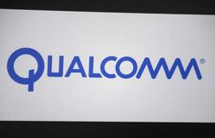 Qualcomm Signs New Patent Licensing Deals In China - http://www.baindaily.com/?p=354116