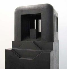 Highlight Gallery: Filip Dujardin & Renato Nicolodi (2)