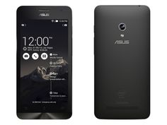 #Asus #Zenfone_5 A501CG (Black, with 16 GB) Buy Now Price: Rs.12998