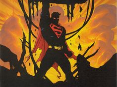 1000 images about superman on pinterest jim lee adventures of
