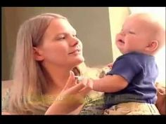 Fussy Baby Network: (Video) Is your baby crying all the time? If you need…