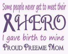 Items similar to Preemie Mom Prematurity Awareness Art NICU Nursery on Etsy Micro Preemie, Preemie Babies, Premature Baby, Preemies, Miracle Baby Quotes, Preemie Quotes, Birth Announcement Girl, Mom Quotes, Nicu Quotes