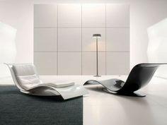 Muebles con Diseños Vanguardistas @alvarodabril | Dineroclub Magazine sobre Marketing