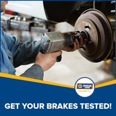 Get your brakes tested!  Book in for our Industry Standard Brake Fluid testing… guaranteed to keep you safe on the road.  Call (345) 949-0200!  #Kirkmotors #servicedepartment #braketesting #roadsafety