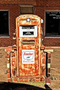 27 Best Fuel Pump Images Gas Pumps Vintage Gas Pumps