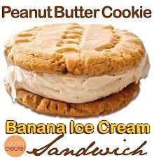 ice cream cookie sandwich - Google 검색