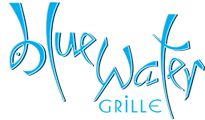 Blue Water Grille is the latest to launch their brand new site. The cuisine at Blue Water Grille consists of both fresh meat & fish, abundant seasonal fruits and vegetables, all executed with a light hands on American Interpretation of French and Asian techniques. Check them out today!