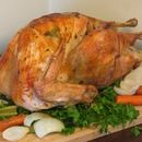 Turkey Recipe. **Tried in 2010 and was delicious! -JD