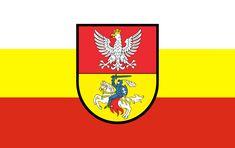 Białystok, Podlaquia - Polonia