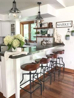 300 best budget kitchen remodel images in 2019 new kitchen rh pinterest com