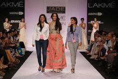 http://www.lakmefashionweek.co.in/wp-content/uploads/2014/03/Jade-by-Monica-Krishna-LFW-SR-14-18.jpg