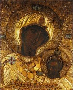 On Humility and the Humble Outlook – Religious Icons, Religious Art, Archangel Michael, Icon Collection, Orthodox Icons, Pictures To Draw, Byzantine, Holy Spirit, Painting & Drawing