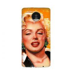 Marilyn Monroe Old Movie Sexy Picture Design Watercolour Painting Illustration Pattern Motorola Moto Z /Z Force Droid Magnetic Mods Phonecase Style Mod #Moto #MarilynMonroe #MotoZ #OldMovie #Lenovo #Picture #Phonecase #Sexy #PhoneCase #Design #PhoneCover #Watercolour #BackCover #Painting #PhoneAccessories