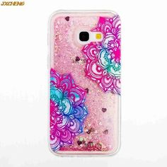 Cellphones & Telecommunications Nice Case For Huawei P8 Lite 2017 Pra Lx1 La1 Lx3 Pra-lx1 Pra-la1 P8lite 2017 Glitter Stars Dynamic Liquid Quicksand Tpu Case Cover Neither Too Hard Nor Too Soft Fitted Cases