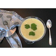 Roasted carrot soup, Carrot soup and Roasted carrots on Pinterest