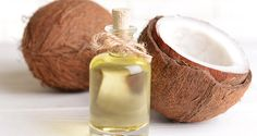 Guest blog by Michael Fuhrman, D.C. Coconut oil may be one of the most misunderstood of the more readily available dietary fats/oils. As it is predominantly over 90% saturated fat, consumers assume...