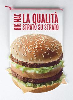 quality matters by Francesca Scalon