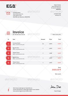 Post Card Template  Apache Openoffice Templates  Letters