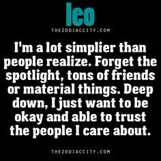 Leo ZodiacCity - The Source Of Zodiac Facts Zodiac Signs Leo, Zodiac Quotes, Zodiac Facts, Quotes Quotes, Leo Virgo Cusp, Leo Horoscope, Horoscopes, Astrology Leo, Virgo Moon