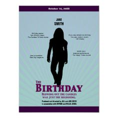==>Discount          	The Birthday Movie Poster (Girl)           	The Birthday Movie Poster (Girl) This site is will advise you where to buyDeals          	The Birthday Movie Poster (Girl) Here a great deal...Cleck Hot Deals >>> http://www.zazzle.com/the_birthday_movie_poster_girl-228319789146407567?rf=238627982471231924&zbar=1&tc=terrest