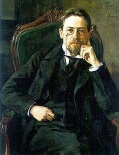 Клевер Юлий Юльевич -  любимый живописец императорской семьи.(1850-1924) - часть I