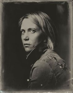 tintypes-victoria-will-8