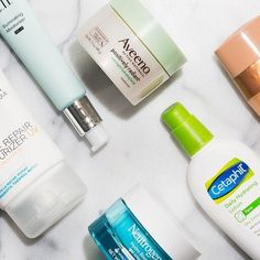 Was  your New Year Resolution to save money? or take better care of your skin? Well, this list of the 10 Best Moisturizers under $20 takes care of both! Link in bio. #newyearnewskin  .  .  .  .  .  #inspiration #inspo #igdaily #igers #instagood #tbt #photooftheday #instamood #vsco #vscocam #vscogram #iphone #iphoneonly #iphonedaily #me #selfie #picoftheday #instadaily #instalike #instalove #potd #details #instalike #skincare #skincareroutine #selflove #selfcare